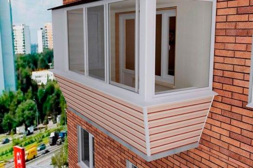 Недорогие пластиковые окна в Зеленограде