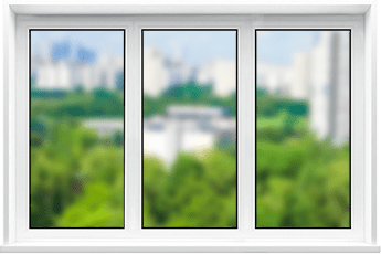ПВХ-окна