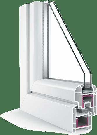 Заказать окна в Зеленограде