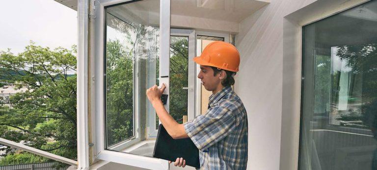 Утепление и отделка балконов в Зеленограде