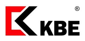 Профиль пвх KBE