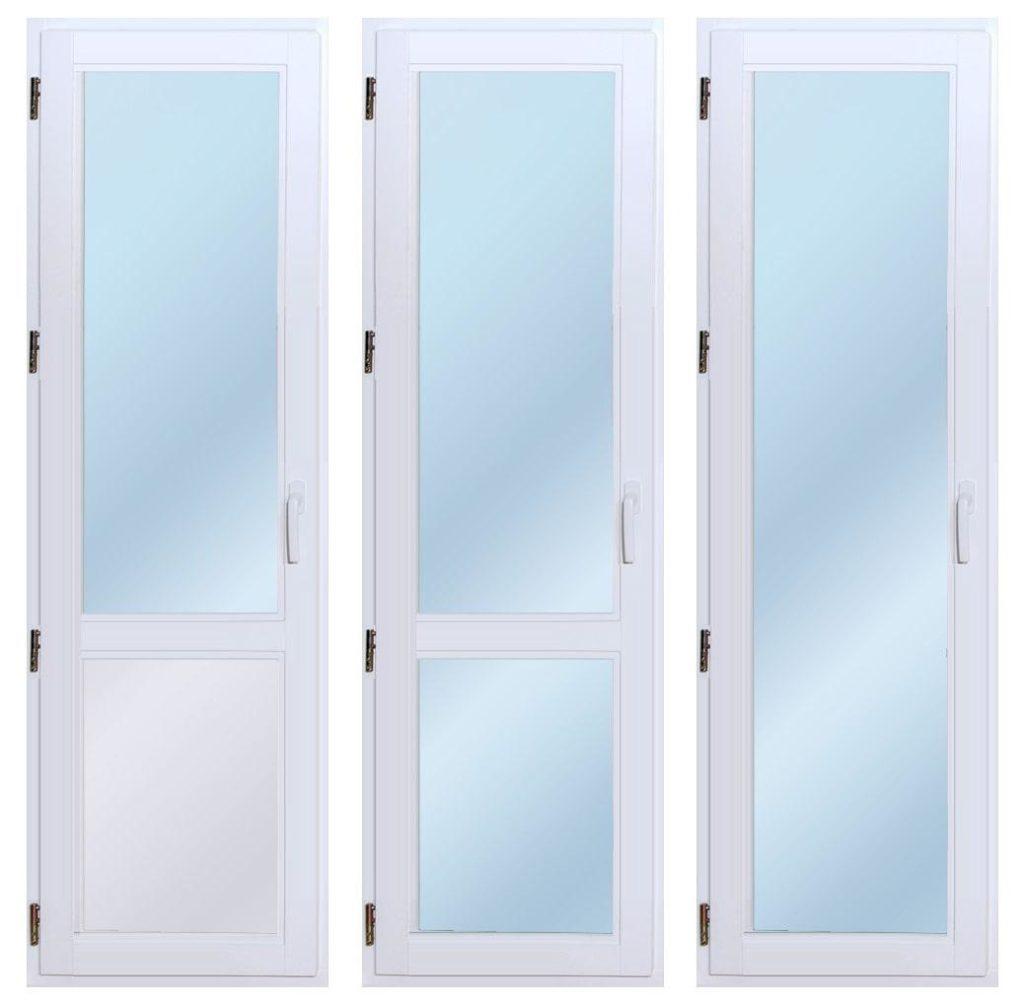 Картинки межкомнатных дверей из пвх